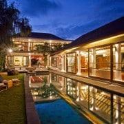 Villa Bali Villa Dea Sarasvati Rhada- ref VDDS002 – 10