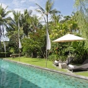 Villa Bali Villa Dea Sarasvati Rhada- ref VDDS002 – 11