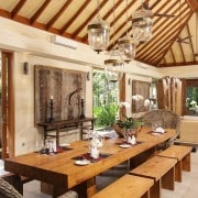 Villa Bali Villa Dea Sarasvati Rhada- ref VDDS002 – 13