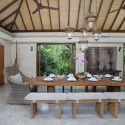 Villa Bali Villa Dea Sarasvati Rhada- ref VDDS002 – 14