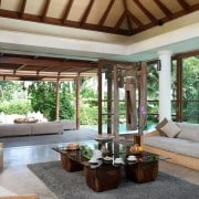 Villa Bali Villa Dea Sarasvati Rhada- ref VDDS002 – 16