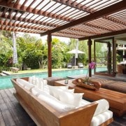 Villa Bali Villa Dea Sarasvati Rhada- ref VDDS002 – 17
