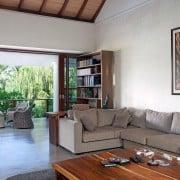 Villa Bali Villa Dea Sarasvati Rhada- ref VDDS002 – 18
