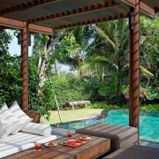 Villa Bali Villa Dea Sarasvati Rhada- ref VDDS002 – 19
