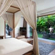 Villa Bali Villa Dea Sarasvati Rhada- ref VDDS002 – 29