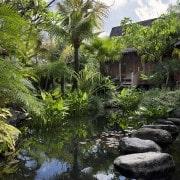 Villa Bali Villa Dea Sarasvati Rhada- ref VDDS002 – 20