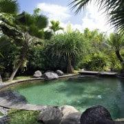 Villa Bali Villa Dea Sarasvati Rhada- ref VDDS002 – 21