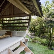 Villa Bali Villa Dea Sarasvati Rhada- ref VDDS002 – 22