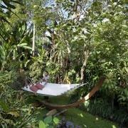Villa Bali Villa Dea Sarasvati Rhada- ref VDDS002 – 23