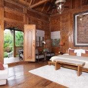Villa Bali Villa Dea Sarasvati Rhada- ref VDDS002 – 24
