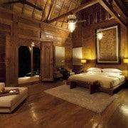 Villa Bali Villa Dea Sarasvati Rhada- ref VDDS002 – 25