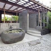 Villa Bali Villa Dea Sarasvati Rhada- ref VDDS002 – 28