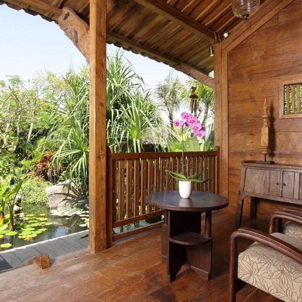 bali- Canggu Berawa – Pererenan -ref villa VDDS002 -ph1