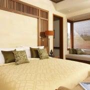 Villa Bali Villa Dea Sarasvati Rhada- ref VDDS002 – 31