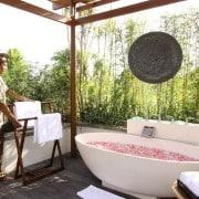 Villa Bali Villa Dea Sarasvati Rhada- ref VDDS002 – 35