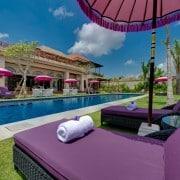 Villa Bali Sayang Damour- ref VBHM007 – 12