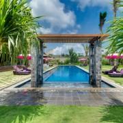 Villa Bali Sayang Damour- ref VBHM007 – 4
