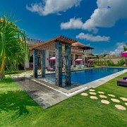 Villa Bali Sayang Damour- ref VBHM007 – 13