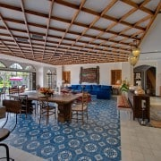 Villa Bali Sayang Damour- ref VBHM007 – 5