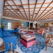 Villa Bali Sayang Damour- ref VBHM007 – 6