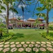 Villa Bali Sayang Damour- ref VBHM007 – 2