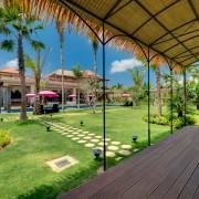 Villa Bali Sayang Damour- ref VBHM007 – 3