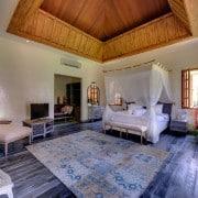Villa Bali Sayang Damour- ref VBHM007 – 7