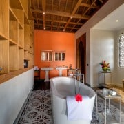 Villa Bali Sayang Damour- ref VBHM007 – 8