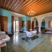 Villa Bali Sayang Damour- ref VBHM007 – 9