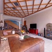 Villa Bali Sayang Damour- ref VBHM007 – 10