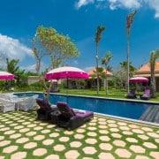 Villa Bali Sayang Damour- ref VBHM007 – 11