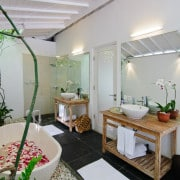 Villa Bali Villa Elang- ref VIEL001 – 43