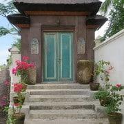 Villa Bali Villa Sejati- ref VISE001 – 2