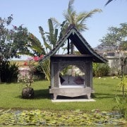 Villa Bali Villa Sejati- ref VISE001 – 4