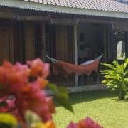 Villa Bali Villa Sejati- ref VISE001 – 5