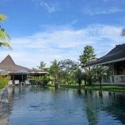Villa Bali Villa Sejati- ref VISE001 – 9
