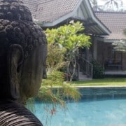 Villa Bali Villa Sejati- ref VISE001 – 10