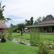 Villa Bali Villa Sejati- ref VISE001 – 13