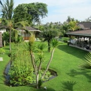 Villa Bali Villa Sejati- ref VISE001 – 14