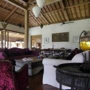 Villa Bali Villa Sejati- ref VISE001 – 16