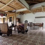 Villa Bali Villa Sejati- ref VISE001 – 18