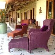 Villa Bali Villa Sejati- ref VISE001 – 19