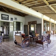 Villa Bali Villa Sejati- ref VISE001 – 21
