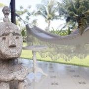 Villa Bali Villa Sejati- ref VISE001 – 28