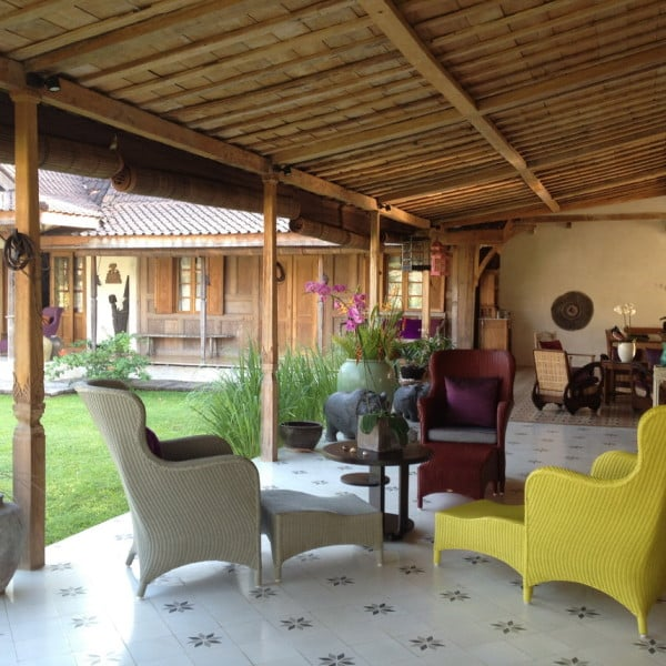 bali- Umalas -ref villa VISE001 -ph1
