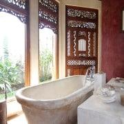 Villa Bali Villa Sejati- ref VISE001 – 33