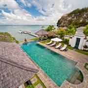 Villa Bali Villa Selamanya- ref VDSE001 – 2