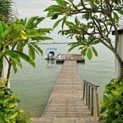 Villa Bali Villa Selamanya- ref VDSE001 – 5