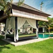 Villa Bali Villa Selamanya- ref VDSE001 – 8