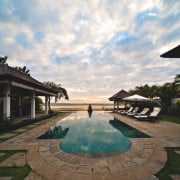Villa Bali Villa Selamanya- ref VDSE001 – 13